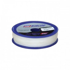 FSE Robline Whipping Twine 0.8mm