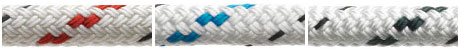 Marlow Ropes Doublebraid 10mm